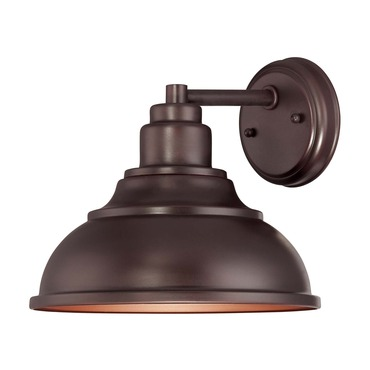 Dunston Dark Sky Exterior Wall Sconce by Savoy House | 5-5631-DS-13
