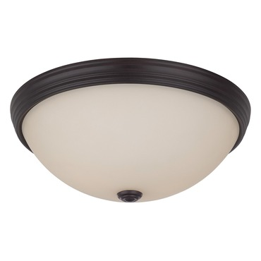 781 Ceiling Flush Light by Savoy House | 6-781-13-13