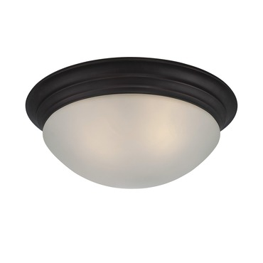 782 Flush Mount by Savoy House | 6-782-13-13