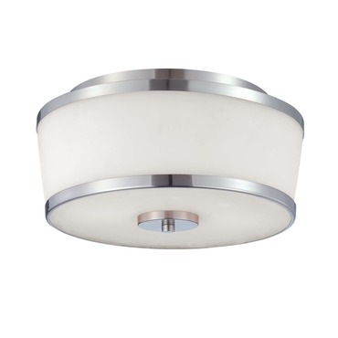 Hagen Ceiling Light Fixture