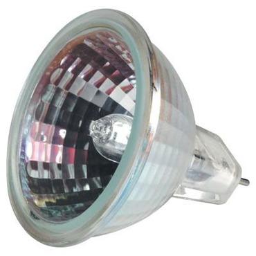 Constant Color MR11 G4 Bi-Pin 35W 24V 12Deg 2950K by General Electric | 41483