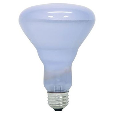 Reveal BR30 Medium Base 65W 120V by General Electric | 48692