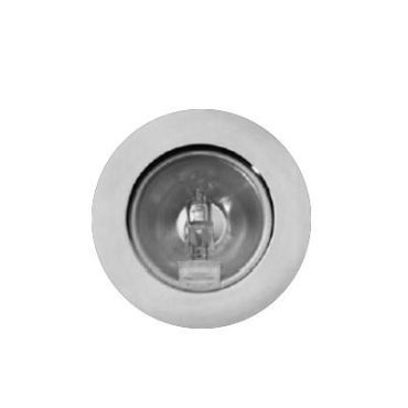 823.94 Series Recessed Undercabinet Puck Light