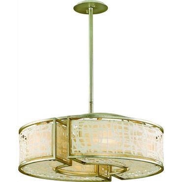 Kyoto Pendant by Corbett Lighting | 131-46