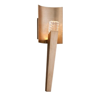 Stiletto Wall Sconce