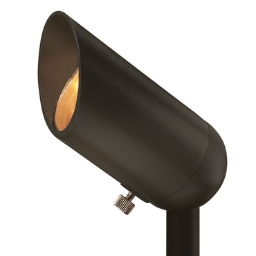 Spot Light 1536 by Hinkley Lighting | 1536BZ