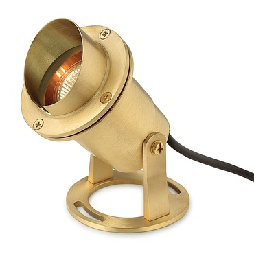 Accent Submersible Pond Light
