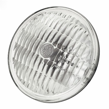 Par36 G53 Base 12V Halogen Bulb