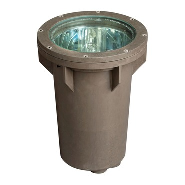 51000 Outdoor Well Light