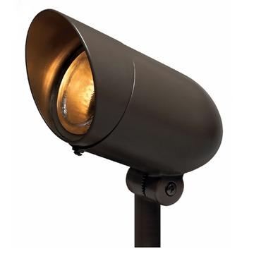 Landscape LED 30 Degree Spot Light by Hinkley Lighting | 54000BZ-LED30