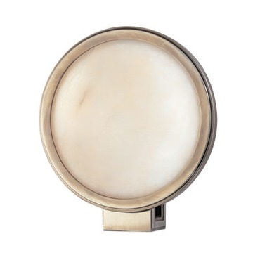 Ingram Wall Sconce