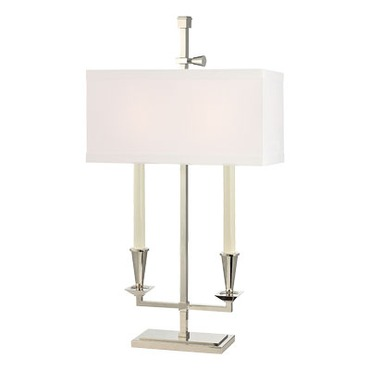 Cite Bouilotte Table Lamp