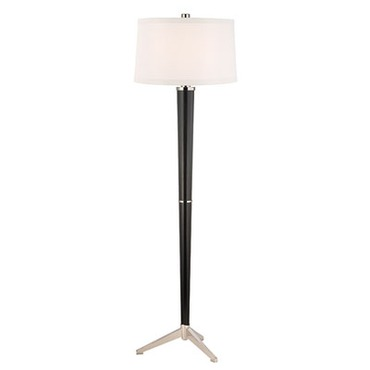 Manheim Floor Lamp