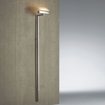 Model A Long Wall Sconce