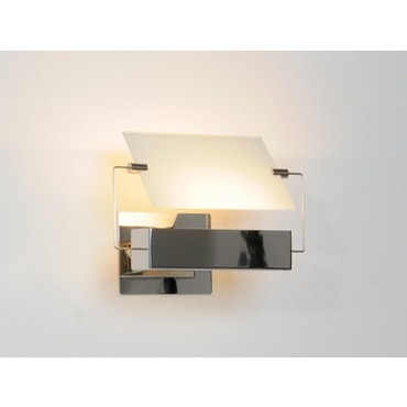 Model A Wall Sconce