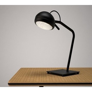 Stand Alone Table Lamp by Jacco Maris | SA01TA.BL