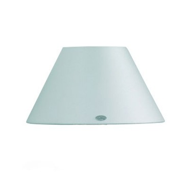 Lizzy Shade Only by Lightology Collection | 506-02