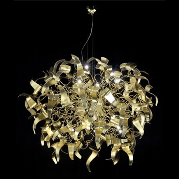 Diva Suspension by Lightology Collection | LC-213.190.13