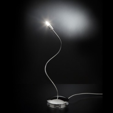 Free Spirit Table Lamp by Lightology Collection | LC-130.211.00