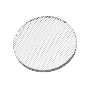 MR11 Medium Diffusion Lens by PureEdge Lighting   l11-md