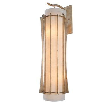 Occasion Wall Light
