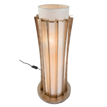 Occasion Table Lamp by Varaluz | 233T03ZG