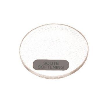 PAR30 Soft Diffusion Lens