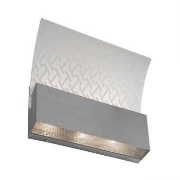 Screen Bathroom Vanity Light