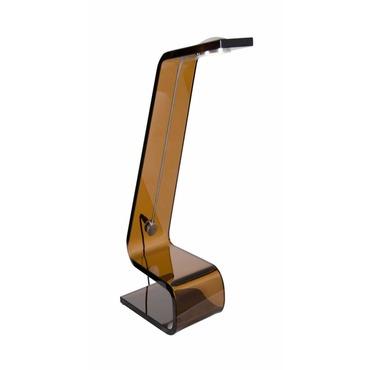 Deskalade Desk Lamp by Alternating Current by Varaluz | AC1212