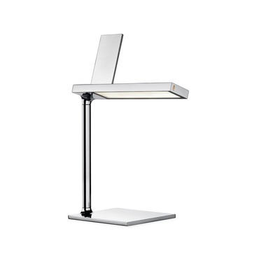 DE-Light Table Lamp with Micro USB Connector by Flos Lighting   F0029057