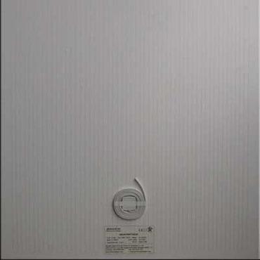 Square Mirror Defogger Accessory by PureEdge Lighting   DF-SQ15