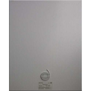 Rectangle 18X26 Mirror Defogger Accessory by PureEdge Lighting | DF-RE1826