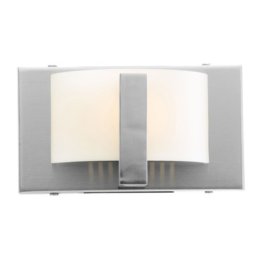 Oracle Bathoom Vanity Light
