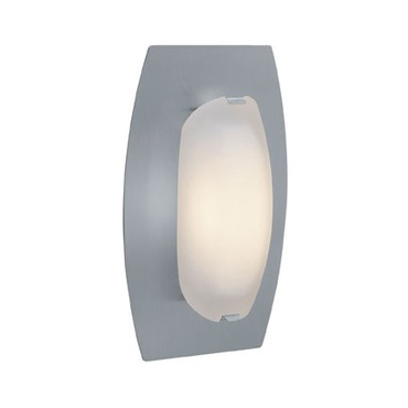 Nido Wall Light