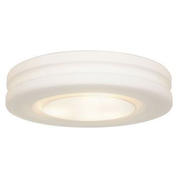 Altum Ceiling Flush Mount