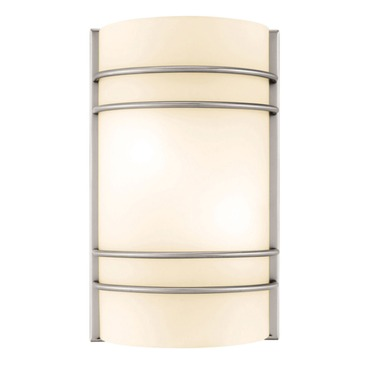 Artemis Banded Wall Sconce