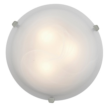 Mona 12 Ceiling Light Fixture