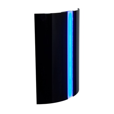 Sail LED Wall Sconce by Access | 70025LED-BL