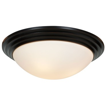 Strata 20650 Ceiling Light Fixture