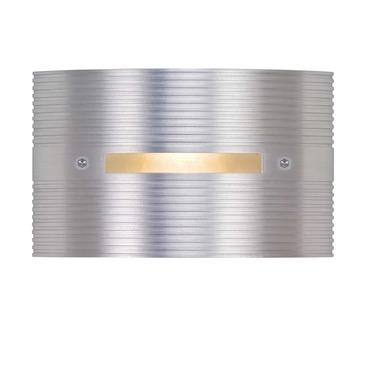 SS3002 LED Steplight by CSL | SS3002-SM