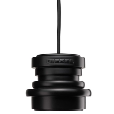 Tool Small Pendant by Diesel Lighting | LI0972 20 U