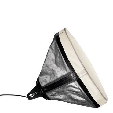 Drumbox Table Lamp by Diesel Lighting | LI2031 25 U