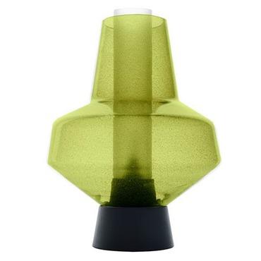 Metal Glass 2 Table Lamp by Diesel Lighting | LI2212 40 U