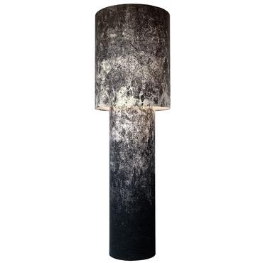 Pipe Floor Lamp by Diesel Lighting | LI1431 20 U