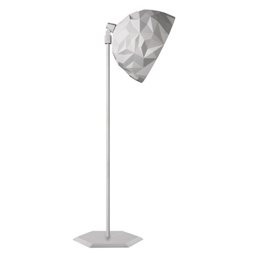 Rock Floor Lamp by Diesel Lighting | LI0503 10 U