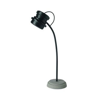Tool Floor Lamp