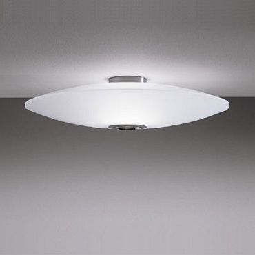 Extra C1 Ceiling Flush Mount