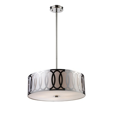 Anastasia  Pendant by Elk Lighting | 10174/5