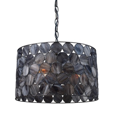 Cirque Pendant by Elk Lighting | 72003-3