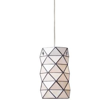 Tetra Small Pendant by Elk Lighting | 72021-1
